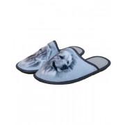 Тапочки мужские арт.ВТМ70701-32-352FB