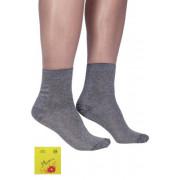 Носки женские арт.Н-8