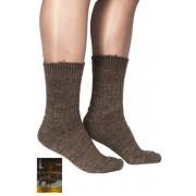 Носки женские (теплые) Арт.К-82