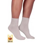 Носки женские арт.К-615