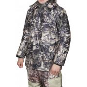 Куртка зимняя Арт.Алова