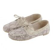 Туфли женские летние арт.LMW40079-03  р.36-41