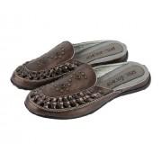Туфли летние женские арт.58905-23 р.36-40