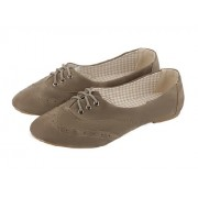Туфли женские арт.Lw134-195 p.36-41