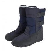 Ботинки мужские арт.LDM00911-06-04