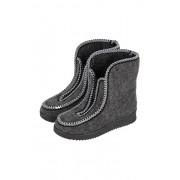 Ботинки женские арт.BHW00304-06 Т