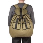 Рюкзак для рыбака и охотника арт.РК-21