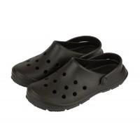 Летняя мужская обувь оптом