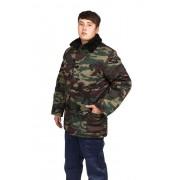 Куртка (фуфайка) мужская арт.Ф-1