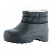 Ботинки мужские Арт.012-2