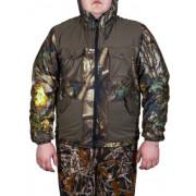 Куртка мужская арт.Алова-демисезонный