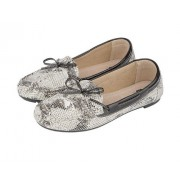 Туфли женские летние арт.LMW40258-06  р.36-41