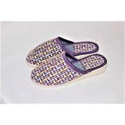 Тапочки женские Арт.509-224