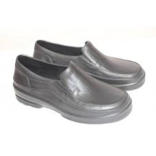 Туфли мужские арт.ТЭ-120